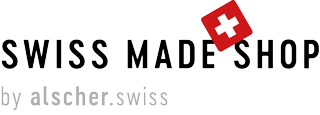 swiss made shop