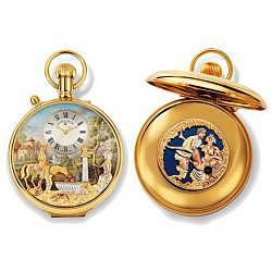 "pocketwatch ""Fountain"" (2)"