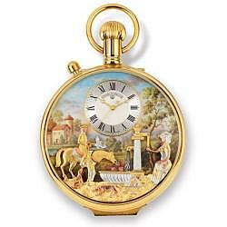 "pocketwatch ""Fountain"" (1)"