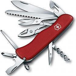 Knife Hercules, 0.9043