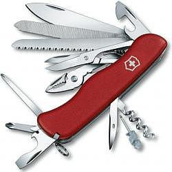 Knife WorkChamp, 0.9064