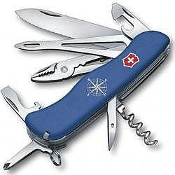 Knife Skipper, 0.9093.2W
