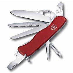 Knife Locksmith, 0.8493.3