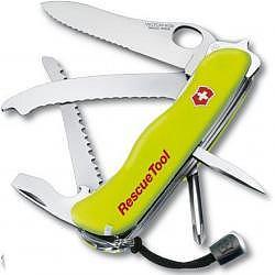 Rescue Tool (Set), 0.8623