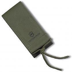 Etui olivgrün (CH-Armee)