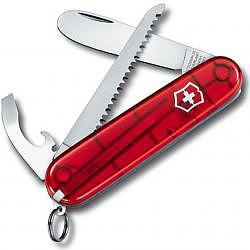 "Set ""My First Victorinox"""