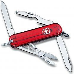 Knife Manager, 0.6365